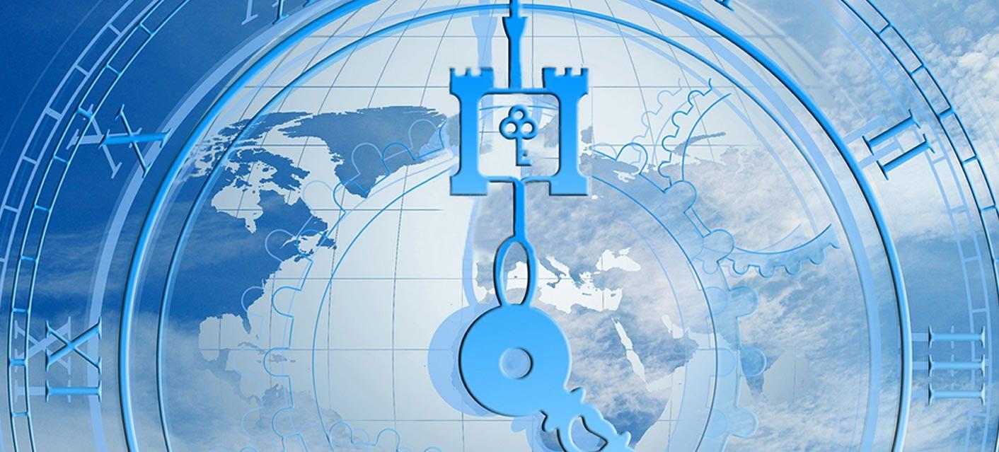 clock-banner.jpg